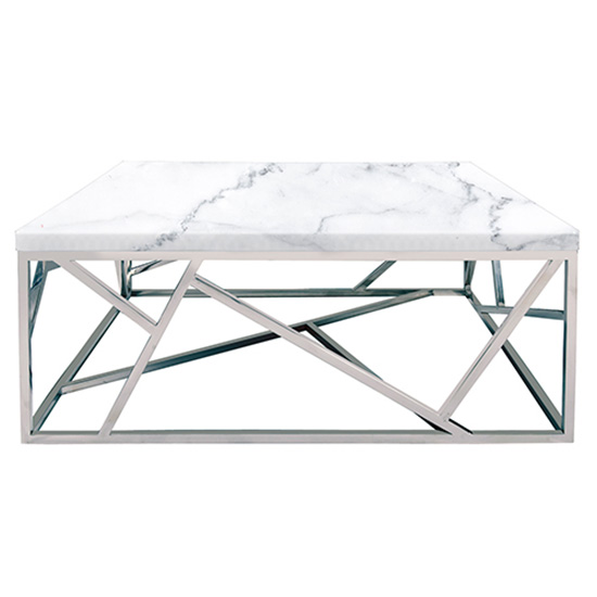 London Cocktail Table