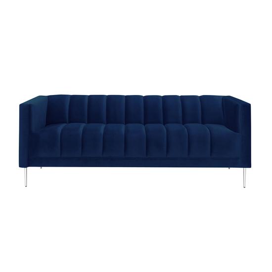 Cromwell Sofa