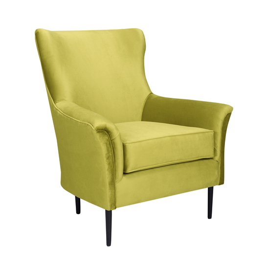 Penelope Chair